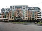 Квартиры,  Москва Крылатское, цена 130 000 рублей/мес., Фото