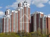 Квартиры,  Москва Полежаевская, цена 75 000 рублей/мес., Фото