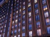 Квартиры,  Москва Автозаводская, цена 9 129 800 рублей, Фото
