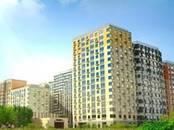 Квартиры,  Москва Юго-Западная, цена 4 483 350 рублей, Фото