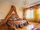 Квартиры,  Москва Китай-город, цена 38 500 000 рублей, Фото