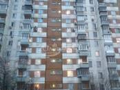 Квартиры,  Москва Митино, цена 10 000 000 рублей, Фото