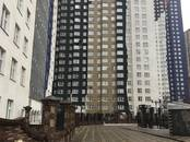 Квартиры,  Московская область Красногорск, цена 4 700 000 рублей, Фото