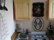 Квартиры,  Москва Щукинская, цена 16 000 рублей/мес., Фото