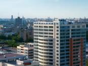 Офисы,  Москва Технопарк, цена 996 875 рублей/мес., Фото