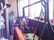 Квартиры,  Московская область Дубна, цена 8 500 000 рублей, Фото