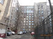 Квартиры,  Москва Сокол, цена 16 200 000 рублей, Фото