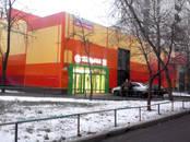 Офисы,  Москва Новогиреево, цена 465 000 000 рублей, Фото