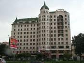 Офисы,  Москва Маяковская, цена 220 000 рублей/мес., Фото