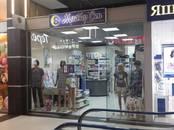 Магазины,  Санкт-Петербург Приморская, цена 166 500 рублей/мес., Фото