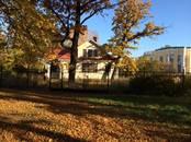 Земля и участки,  Санкт-Петербург Проспект ветеранов, цена 135 000 000 рублей, Фото