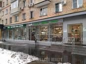 Здания и комплексы,  Москва Фрунзенская, цена 124 800 000 рублей, Фото
