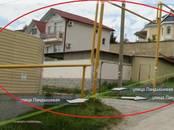 Дома, хозяйства,  Краснодарский край Сочи, цена 49 999 000 рублей, Фото