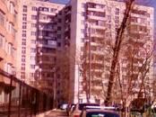 Квартиры,  Москва Сходненская, цена 6 900 000 рублей, Фото