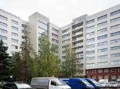 Офисы,  Москва Водный стадион, цена 153 667 рублей/мес., Фото