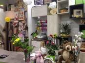 Магазины,  Москва Проспект Вернадского, цена 12 000 000 рублей, Фото