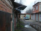 Гаражи,  Краснодарский край Краснодар, цена 450 000 рублей, Фото