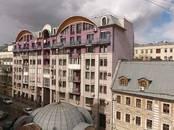 Квартиры,  Москва Сретенский бульвар, цена 29 990 000 рублей, Фото
