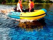 Другое...,  Водный транспорт Лодки моторные, цена 20 800 рублей, Фото