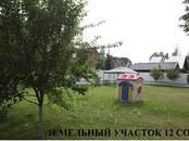Дома, хозяйства,  Московская область Одинцово, цена 180 000 рублей/мес., Фото