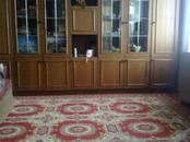 Дома, хозяйства,  Новосибирская область Искитим, цена 2 050 000 рублей, Фото