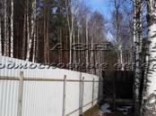 Дачи и огороды,  Московская область Киевское ш., цена 9 800 000 рублей, Фото