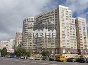 Офисы,  Москва Юго-Западная, цена 18 000 рублей/мес., Фото