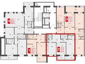Квартиры,  Москва Алексеевская, цена 27 000 000 рублей, Фото