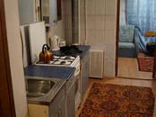 Квартиры,  Краснодарский край Краснодар, цена 1 740 000 рублей, Фото