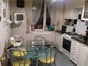 Квартиры,  Самарская область Самара, цена 25 000 рублей/мес., Фото