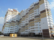 Квартиры,  Краснодарский край Краснодар, цена 3 241 060 рублей, Фото