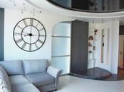 Квартиры,  Краснодарский край Краснодар, цена 16 800 000 рублей, Фото