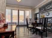 Квартиры,  Краснодарский край Краснодар, цена 29 500 000 рублей, Фото