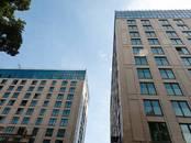 Квартиры,  Москва Маяковская, цена 59 000 000 рублей, Фото