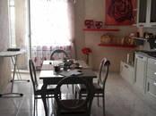 Квартиры,  Краснодарский край Краснодар, цена 11 510 000 рублей, Фото