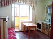 Квартиры,  Чувашская Республика Чебоксары, цена 1 730 000 рублей, Фото