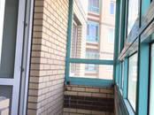 Квартиры,  Ленинградская область Выборгский район, цена 3 130 000 рублей, Фото