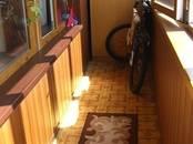 Квартиры,  Москва Площадь Ильича, цена 9 100 000 рублей, Фото