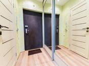 Квартиры,  Санкт-Петербург Лесная, цена 17 000 рублей/мес., Фото