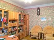 Квартиры,  Ростовскаяобласть Ростов-на-Дону, цена 3 770 000 рублей, Фото