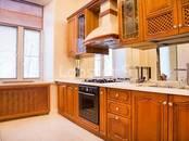 Квартиры,  Москва Баррикадная, цена 51 000 000 рублей, Фото