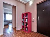 Квартиры,  Краснодарский край Краснодар, цена 4 900 000 рублей, Фото