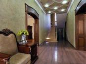 Дома, хозяйства,  Краснодарский край Краснодар, цена 18 290 000 рублей, Фото