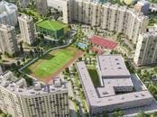 Квартиры,  Московская область Мытищи, цена 3 545 250 рублей, Фото