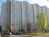 Квартиры,  Москва Петровско-Разумовская, цена 11 200 000 рублей, Фото