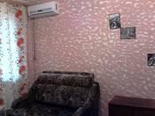Квартиры,  Краснодарский край Краснодар, цена 12 000 рублей/мес., Фото