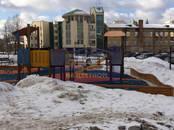 Квартиры,  Москва Трубная, цена 25 000 000 рублей, Фото