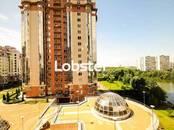 Квартиры,  Москва Тропарево, цена 48 450 000 рублей, Фото