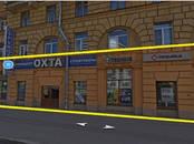 Магазины,  Санкт-Петербург Новочеркасская, цена 100 000 рублей/мес., Фото