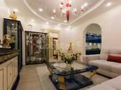 Квартиры,  Москва Университет, цена 38 000 000 рублей, Фото
